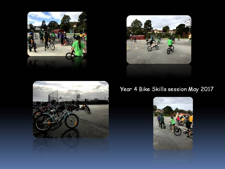 bike skills session.jpg