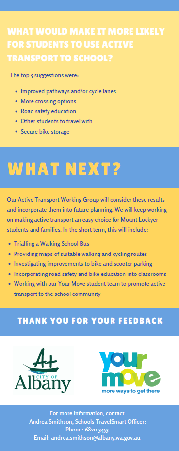 MLPS Active Transport survey results June2019 pf2.PNG