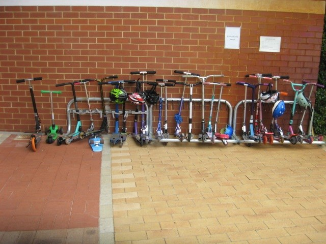 scooter racks.jpg (1)