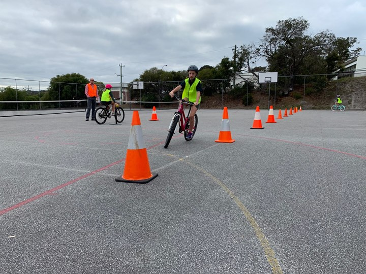 Bike Ed APS May2019 6.jpg