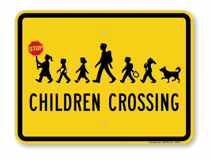 27-277366_children-crossing-with-hand-held-stop-sign-road.png