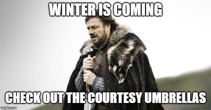 Winter is Coming Meme.jpg