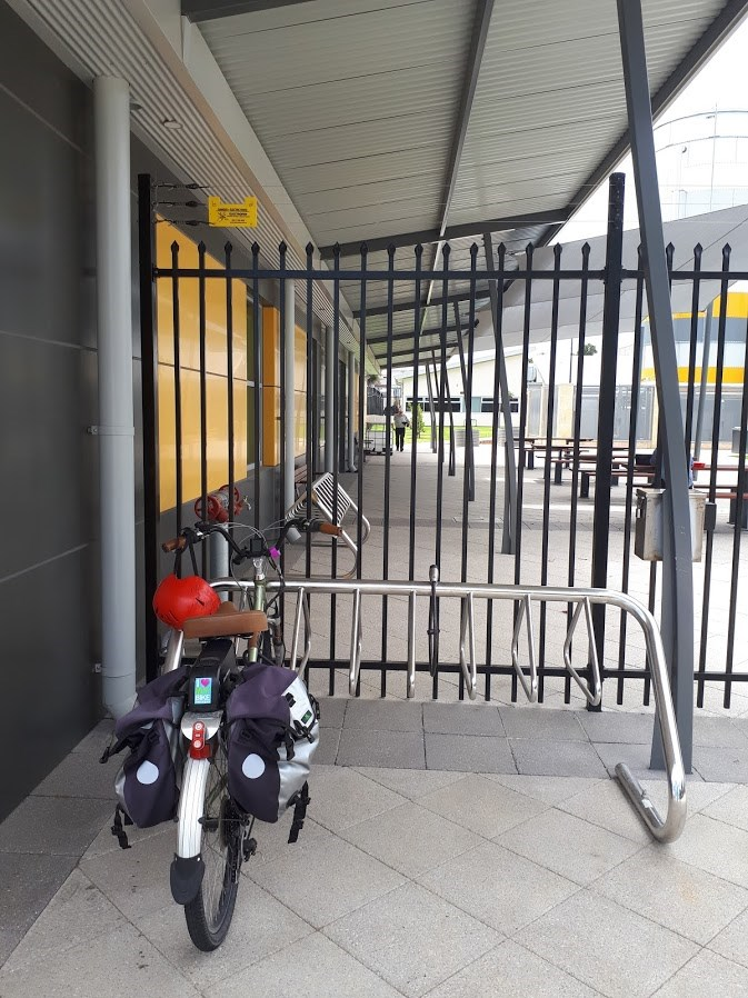 \\cockburn.wa.gov.au\userdata\Home\jwoolmer\My Documents\My Pictures\bike racks for visitors.jpg