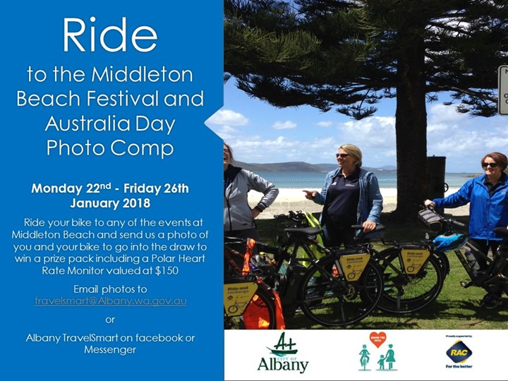 Ride to the Australia Day Flyer Approved 2018.jpg (3)