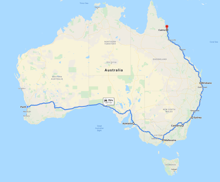 Perth to Cairns.PNG