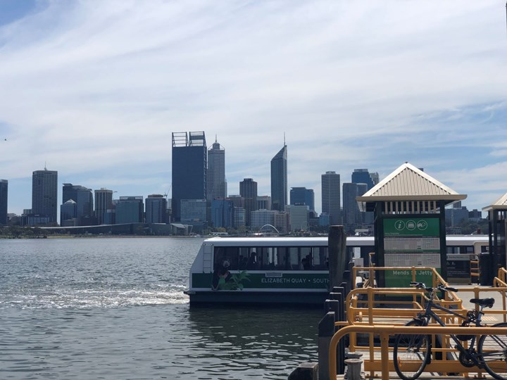 Ferry Picture Perth 1.jpg