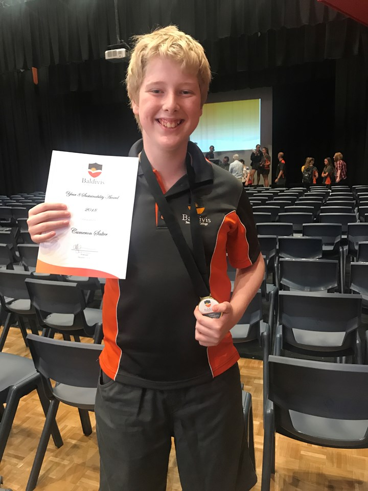 cameron sustainability award yr 8 2018 copy.jpg