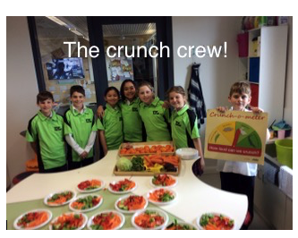 crunch crew.png