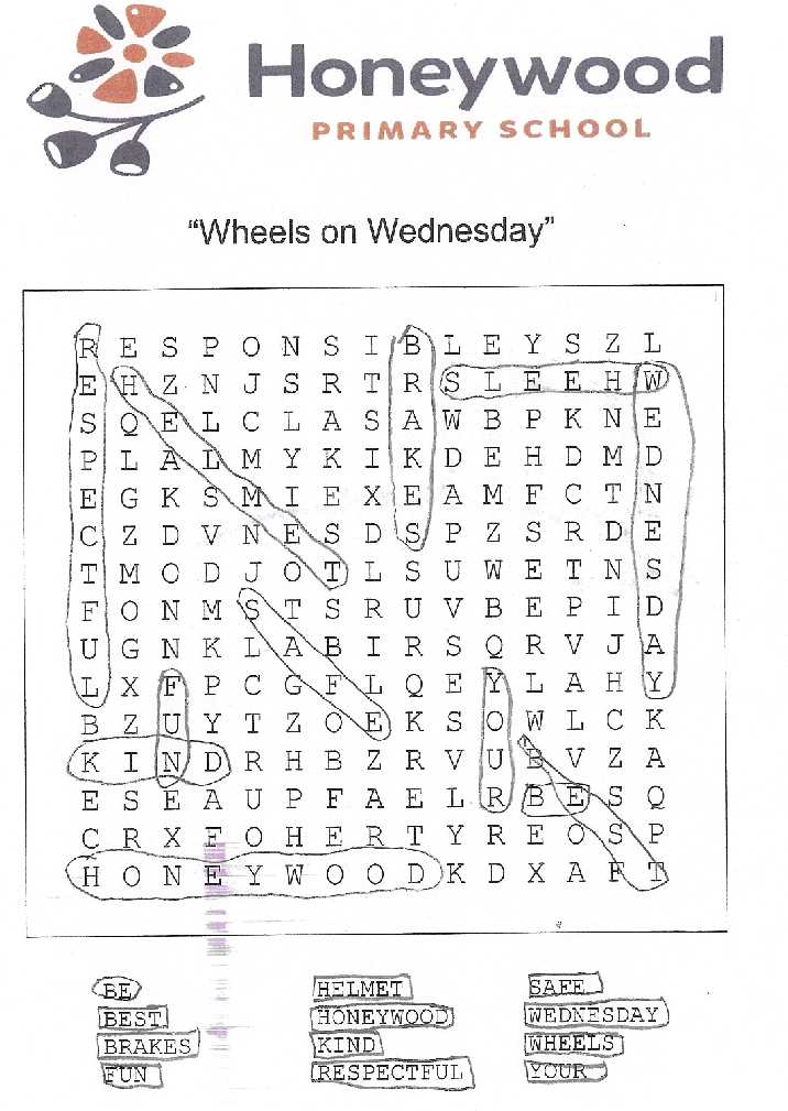 Word search honeywood.png