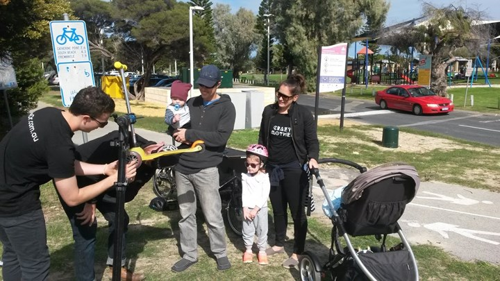 \\cockburn.wa.gov.au\userdata\Home\jwoolmer\My Documents\My Pictures\Mothers Day 2016 Bike Dr (14).jpg