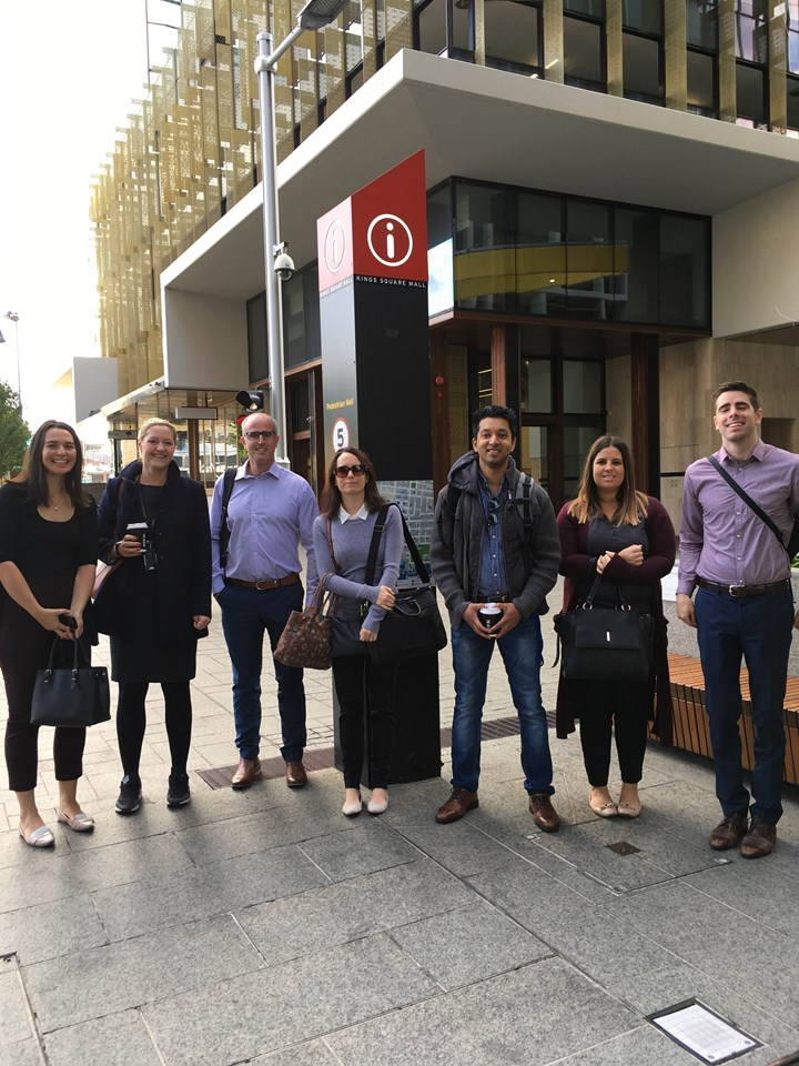 \\global\australasia\PER\Group\G1 Office Administration\G1-23 Perth Office Events\Wellbeing\6 Week Wellbeing Challenge\Photos\2018.05.02_Walking club\IMG_0114.JPG (1)