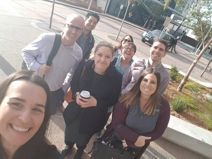 \\global\australasia\PER\Group\G1 Office Administration\G1-23 Perth Office Events\Wellbeing\6 Week Wellbeing Challenge\Photos\2018.05.02_Walking club\20180502_082608.jpg