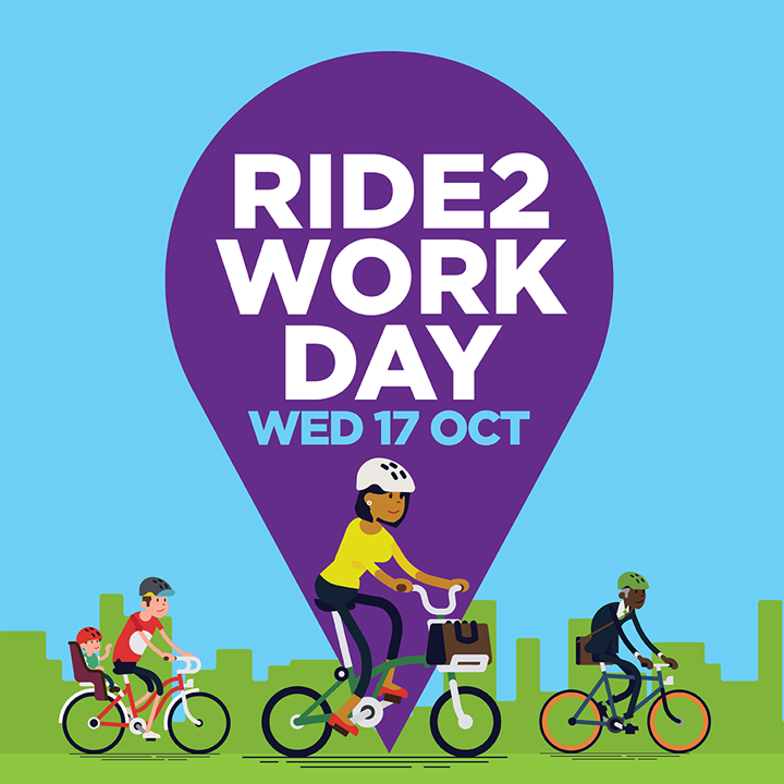 SWEK Ride2Work Day 2018.png