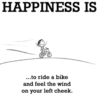 Bike Week Happiness.png (1)