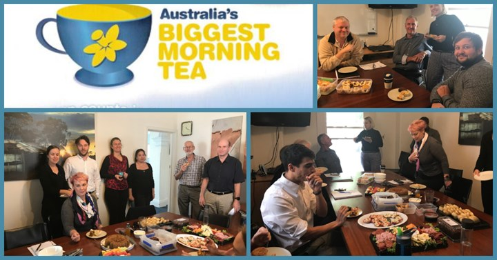 Biggest Morning Tea Collage 2019.jpg