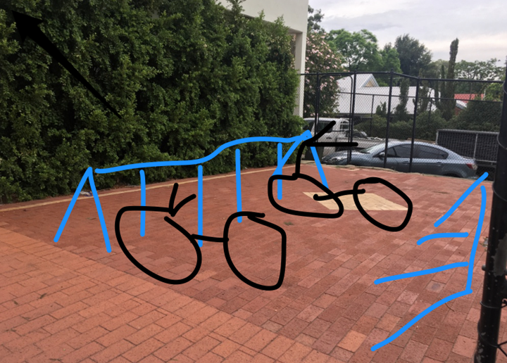 bike racks.png