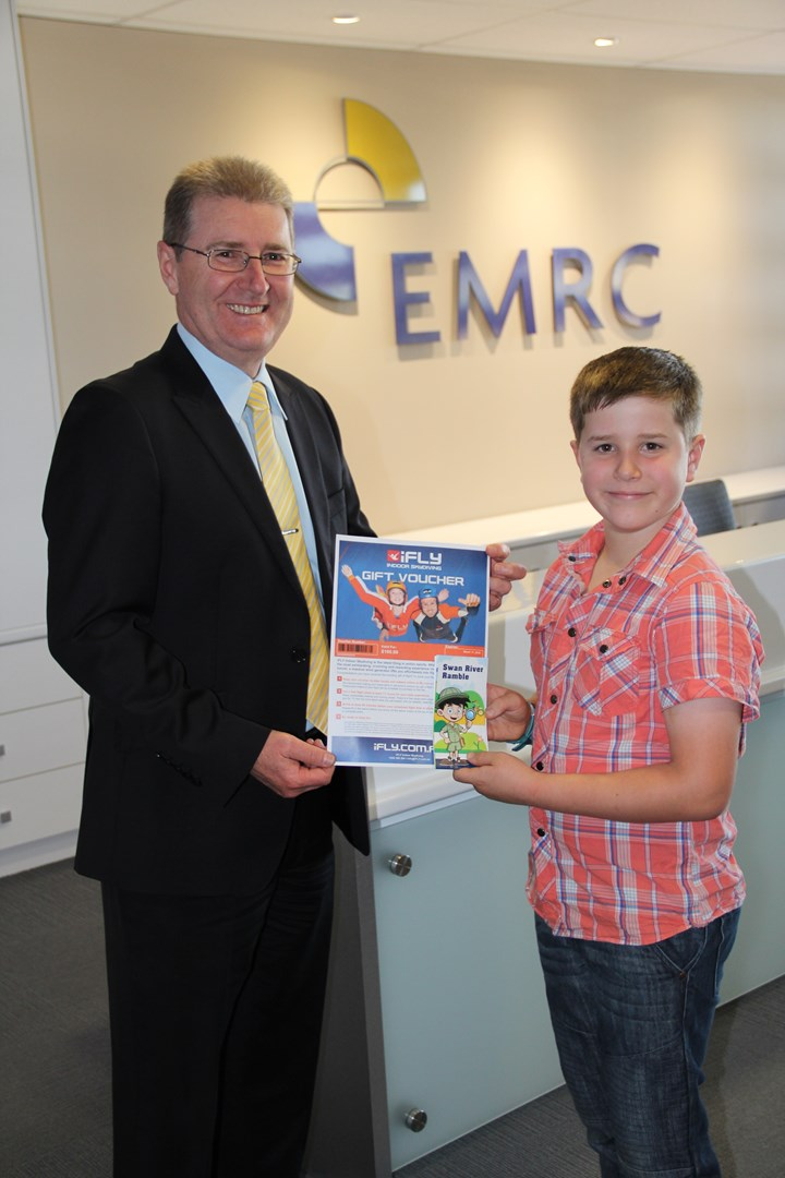 EMRC CEO and SRR Winner.JPG